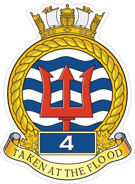 Merchant Navy//Red Duster vinyl sticker personalised free..