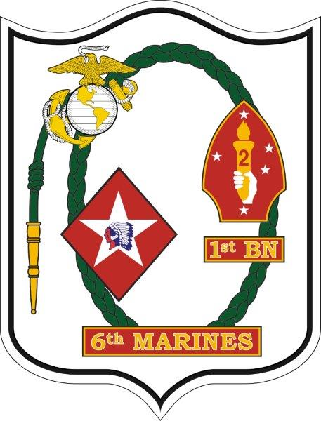 I've Got a Marine Bumper Sticker