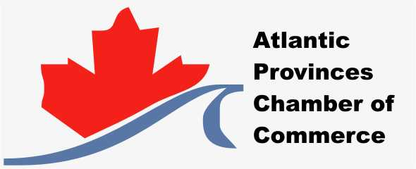 Atlantic Provinces Chamber of Commerce