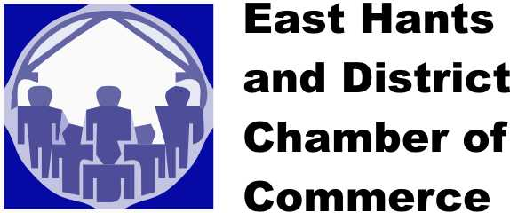 East Hants Chamber of Commerce